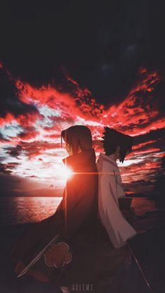 Sasuke Uchiha Shippuden, Naruto Shippuden Sasuke, Naruto Kakashi, Anime Naruto, Madara Susanoo, Boruto, Sasuke Akatsuki, Manga Anime, Naruto Wallpaper Iphone