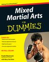 The rules of Mixed Martial Arts (MMA) differ slightly from one promotion to the next because each fighting organization can create unique rules. For example, the regulations for the Ultimate Fighting Championship (UFC) may differ slightly from the rules for Strikeforce. Every event must comply with the athletic commission rules of the state in which …