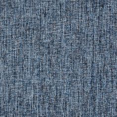 Pandora Upholstery Basketweave Blue/Graphite from @fabricdotcom  This heavyweight (approximately 11 oz. per square yard) basketweave fabric is perfect for revitalizing your home with new upholstery projects like headboards, ottomans and more! Colors include white and shades of blue and grey.