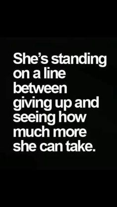 life quotes Relationships Quotes Top 337 Relationship Quotes And Sayings 9 Better Life Quotes, Life Quotes Love, Great Quotes, Quotes To Live By, I Give Up Quotes, Giving Up On Love Quotes, Feel Bad Quotes, Quotes Heart Break, Being Done Quotes