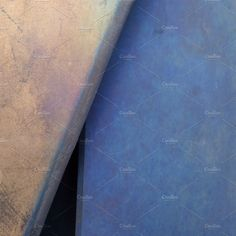 Ad: titanium by ateliervonau on @creativemarket. heat treated titanium #creativemarket Photo Social Media, Technology Photos, Heat Treating, Photo Tips, Stock Photos, Metal, Projects, Log Projects, Blue Prints