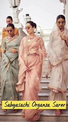 Indian Wedding Outfits, Bridal Outfits, Indian Outfits, Bridal Dresses, Indian Wedding Sari, Indian Destination Wedding, Dress Indian Style, Indian Fashion Dresses, Indian Designer Outfits