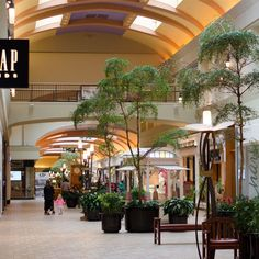 What store or restaurant you would LOVE to see added to University Mall next? Let us know in the comments below to enter to win a $25 mall gift card!  #Utah #deals #shopping #fashion #beauty