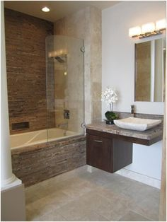awesome Unique Types Of Bathroom Tile