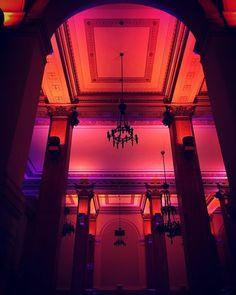 90 State Events, Mazzone Hospitality, Music Man Entertainment, DJ Mike Garrasi, Matt Ramos Photography, Up Lighting, Albany, NY, Capital District Weddings, Wedding, Weddings, Wedding Reception www.MusicManEntertainment.com