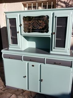 1000 images about meuble mado on pinterest buffet cuisine and 1950s kitchen. Black Bedroom Furniture Sets. Home Design Ideas