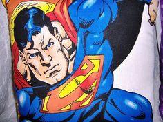 Superman Stuff, Man Of Steel, Something To Do, Disney Characters, Fictional Characters, Disney Princess, Art, Art Background, Kunst