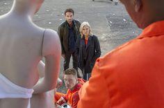 """""""#Tatort #Bremen: Alle meine Jungs"""" #heute Abend in der #ARD › Stars on TV"""