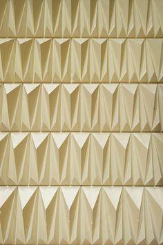 modern interiors architecture bruno comtesse