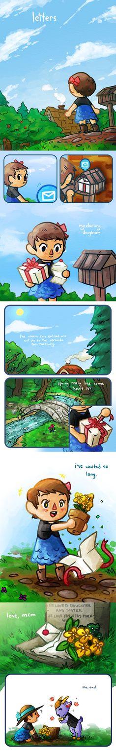 Animal Crossing: New Leaf Animal Crossing Qr Codes, Animal Crossing Fan Art, 3ds Games, Nintendo Games, Ac New Leaf, Happy Home Designer, Animal Games, Chill, Animal Tattoos