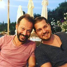 Çağatay Ulusoy News ( Feriha Y Emir, Drama Tv Series, The Protector, Netflix Account, Joe Manganiello, Netflix Movies, Actor Model, Turkish Actors, Best Actor