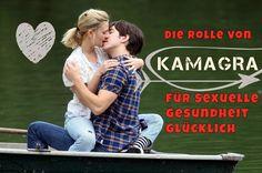 Kamagra http://kamagra-hilfe.com/ Pillen gelöst werden. Nach den Bewertungen der alten Kunden ist es am besten, Kamagra in der gesamten Schweiz, um Fragen im Zusammenhang mit Erektion zu zügeln. Wegen der Popularität des Medikaments heute