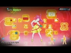 Just Dance 4 : Call me maybe (Carly Rae Jepsen). Join us on Facebook & Twitter http://facebook.com/GameNewsOfficial & http://twitter.com/gamenewstrailer. Check out this new and exclusive gameplay video with Call Me Maybe by Carly Rae Jepsen !    Just Dance 4 : Call me maybe (Carly Rae Jepsen). The game will be available October 2, 2012 on Xbox 360...