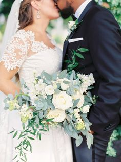 florist stockholm the wild rose weddings Spring Wedding Flowers, Rose Wedding, Floral Wedding, Summer Wedding, Wedding Day, Pam Pam, Magical Wedding, Wedding Photos, Wedding Planning