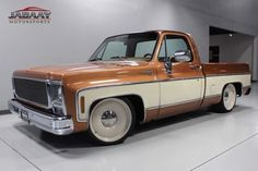 Chevrolet: C10 1979 chevy c 10 short bed 20 detroit steel wheels air conditioning power brakes Check more at http://auctioncars.online/product/chevrolet-c10-1979-chevy-c-10-short-bed-20-detroit-steel-wheels-air-conditioning-power-brakes/