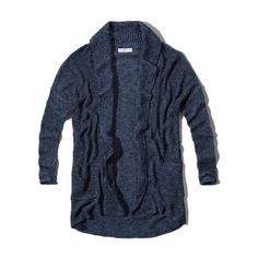 Womens Gillian Sweater