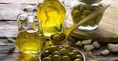 3 Complete Tips: High Cholesterol Diet cholesterol remedies diet.Cholesterol Lowering Foods Dr Oz high cholesterol effects. Home Remedies, Natural Remedies, Herbal Remedies, Olive Oil Benefits, Italian Olives, Cholesterol Lowering Foods, Cholesterol Levels, Cholesterol Symptoms, Brain Food