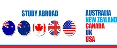 Kingsway Immigration is great and result oriented abroad study consultants Chandigarh. Kingsway gives you chance to study in abroad countries such as Canada, Australia, New Zealand, UK, USA, and Singapore.