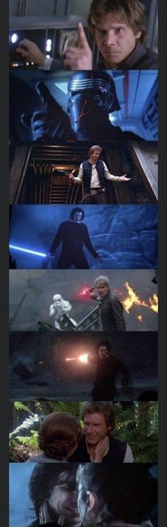 In Star Wars Rise of Skywalker I got bored so looked at pictures of Harrison Ford instead Amour Star Wars, Star Wars Witze, Nave Star Wars, Star Wars Fan Art, Star Wars Trivia, Star Wars Jokes, Star Wars Facts, Images Star Wars, Star Wars Pictures
