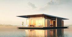 modern house facades to exceptional modern facades 3D design