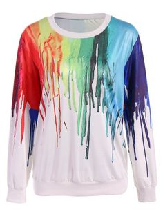 SHARE & Get it FREE | Oversized Splatter Paint SweatshirtFor Fashion Lovers only:80,000+ Items • New Arrivals Daily • FREE SHIPPING Affordable Casual to Chic for Every Occasion Join Zaful: Get YOUR $50 NOW!