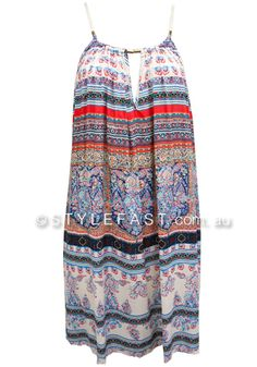 Online Fashion Boutique, Fashion Online, Narnia, Shop Now, Cover Up, Rompers, Store, Shopping, Dresses
