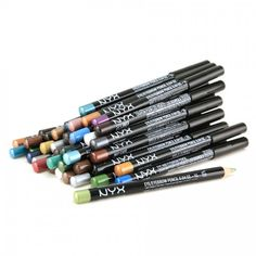 Everyday low price NYX Slim Eye Pencil at pick6deals