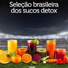 Alimentos satisfatorios   Confira um novo artigo em http://alimentarecomer.com/alimentos-satisfatorios/