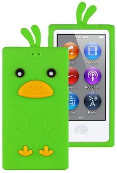 d219d4f31347c 22 Best iPod nano case images in 2014   Ipod nano, Ipod, Skin case