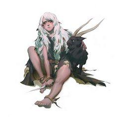Lone Witch by MikeJordana on DeviantArt Fantasy Witch, Witch Art, Fantasy Rpg, Fantasy Artwork, Warhammer Fantasy, Fantasy Women, Fantasy Character Design, Character Design Inspiration, Character Concept