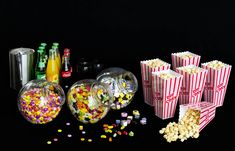 Looking for function or meeting rooms in Dublin City Centre? Storage Facility, Unique Settings, Dublin City, Event Venues, Sweet Treats, Product Launch, Events, Sweets, Candy