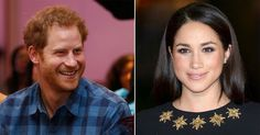 Meghan Markle & Prinz Harry: Das sagt die Familie #News #Entertainment