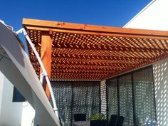 Polo, Outdoor Structures, Bar, Gardens, Wooden Sheds, Patio Fire Pits, Swimming Pool Construction, Pergola Patio, Polos