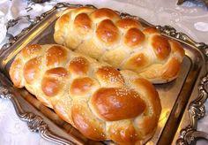 Receta judía para Shabat: cómo cocinar Jalá | Cadena Judía de Informacion Vis á Vis