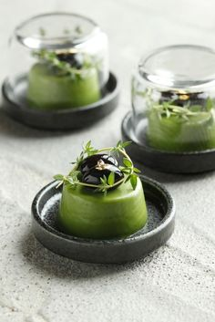 Max Out On Matcha Sweets At Westin Hotel's Magnificent Matcha Dessert Buffet – grape Japan Matcha Dessert, Matcha Cake, Dessert Buffet, Dessert Drinks, Mini Desserts, Sweet Desserts, Japan Dessert, Catering Food Displays, Fruit Displays
