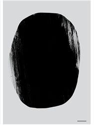Lene Nørgaard print - buy at StillebenShop.com - Design goods netshop
