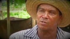 Ernestíno Cerino Muñoz Daily, En Ernestino Cerino Muñoz: se actualizó…
