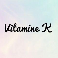 Wat weet jij al over vitamine K? Van de week is er in de media veel aandacht geweest voor vitamine K. Alles wat je moet weten over vitamine K heb ik in een blog gezet. Deze kan je lezen op www.fionakookt.nl #fionakookt #gadvergluten #glutenvrij #lactosevrij #FODMAP #lactosefree #glutenfree #vitamine #vitaminek #gezond #gezondheid #gezondleven #invloedvanvitamine #genietenvanhetleven Arabic Calligraphy, Vitamin K, Arabic Calligraphy Art