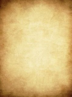 Old Paper Template Texture Stock Photo Love Blank Meme