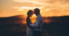 Queenstown Wedding Photographer found in the lakes and mountains of New Zealand and as many other awesome places as possible.