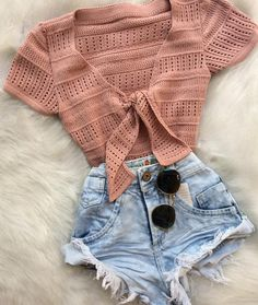 The most beneficial and Most recent Boardshorts for looks which can require someone from footpath to effectively seashore. Swag Outfits For Girls, Teenage Outfits, Pretty Outfits, Beautiful Outfits, Girl Outfits, Casual Outfits, Cute Outfits, Fashion Outfits, Bathing Suit Shorts