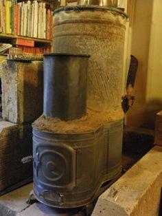 Rocket Heater, Rocket Stoves, Yamagata, Ovens, Firewood, Diy And Crafts, Home Appliances, Ceramics, Smokehouse