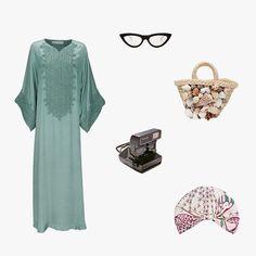 b5ae12d348 26 Best Princess Megan M images | Fashion show, Cute dresses, Fall 2018