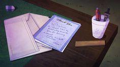 animation::cartoon::illustration::character design::art::design::drawing::sketch::mukpuddy::mukpuddy animation::the barefoot bandits::tvnz::nz on zealand::gif::animated::background art::digital painting Drawing Sketches, Drawings, Animation Background, Animated Cartoons, Designs To Draw, Barefoot, New Zealand, Design Art, Character Design