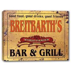 BREITBARTH'S World Famous Bar & Grill Canvas Sign J Edgar... https://www.amazon.com/dp/B01K3RK1B2/ref=cm_sw_r_pi_dp_x_kBUWybRP08JXM