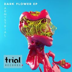 Trial Records 2015 by Riccardo Mucelli