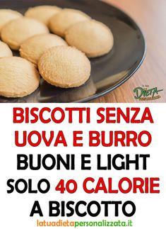 1000 Calories, Italy Food, Latte, Vegan, Stevia, Panna Cotta, Food Porn, Good Food, Bread