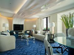 Booking.com : Four Seasons Hotel London at Park Lane , London, United Kingdom - 21 Guest reviews . Book your hotel now!