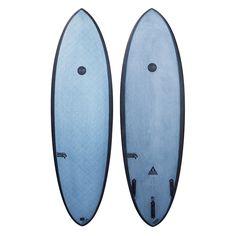 Hayden Shapes Hypto Krypto 6.0 Surfboard