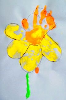 A range of Daffodil poems and related crafts - perfect for Daffodil Day!